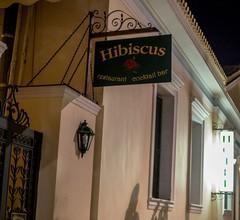 Hotel Ibiscos 1