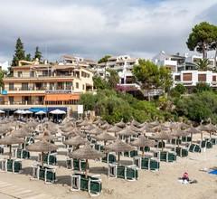 Hotel Cala Ferrera 2