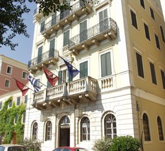 Cavalieri Hotel 2
