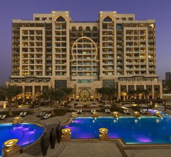 Ajman Saray, a Luxury Collection Resort 1