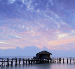 Bintan Laguna Resort 2