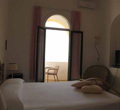 Hotel Casa Del Sole 2