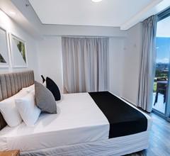 Belise Apartments 1