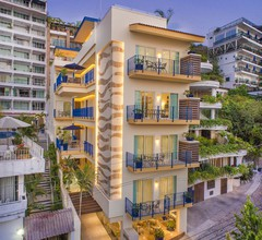 V Azul Vallarta - Luxury Vacation Rental- Adults Only 2
