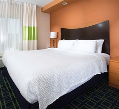 Fairfield Inn & Suites by Marriott Denver Tech Center/South 2