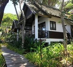 Ao Prao Resort 1
