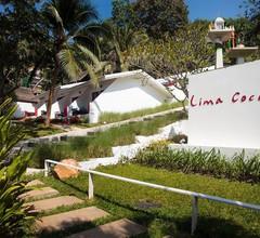 Lima Coco Resort 1