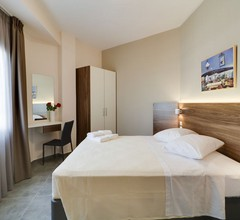 Athens Comfort Suites & Apartments 2