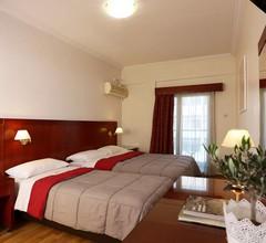 Attalos Hotel 1