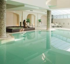 Sant Alphio Garden Hotel & Spa 1