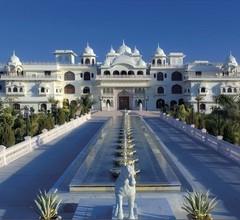 Shiv Vilas Resorts 2