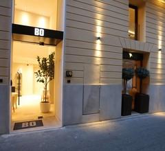 Bo Hotel 1