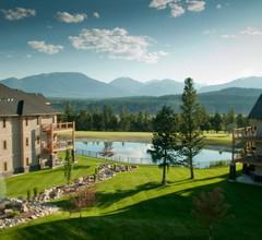 Bighorn Meadows Resort 2