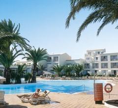 ClubHotel Riu Oliva Beach Resort - All Inclusive 2