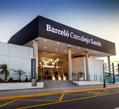 Barceló Corralejo Sands 1