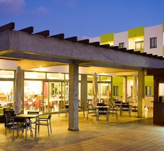 Hotel THe Corralejo Beach 2