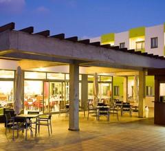 Hotel The Corralejo Beach 2