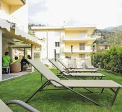 Eco Hotel Bonapace 1