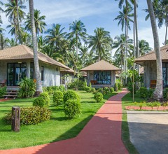 Medee Resort 2