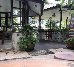 Dusita Resort Kohkood 2