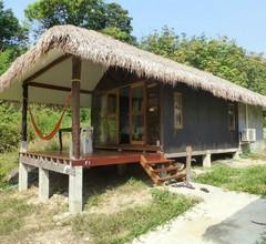 Koh Kood Resort 1