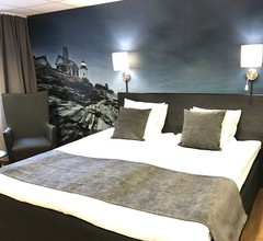 Best Western Hotel City Gavle 2