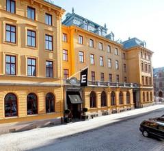 Elite Grand Hotel Gävle 1