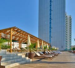 International Hotel Casino & Tower Suites 2