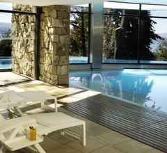 Design Suites Bariloche 2