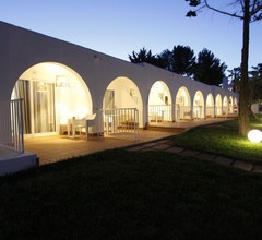 Portinatx Beach Club Hotel 1