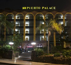 Puerto Palace 1
