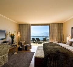 Le Mirador Resort & Spa 2