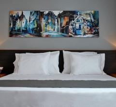 Hotel y Tú 2