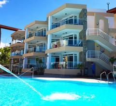 Holiday Club Playa Amadores 1