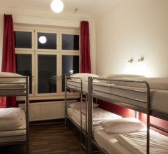 Ballhaus Berlin Hostel 2