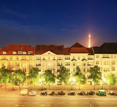 Hotel Brandies Berlin 2