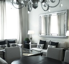 Palacina Berlin Apartments 1