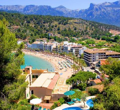 Ona Hotels Sóller Bay - Adults Only 2