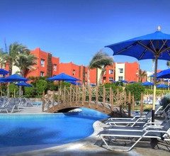 Aurora Bay Resort Marsa Alam 2