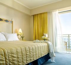 Chios Chandris Hotel 2
