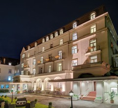 Ringhotel Rheinhotel Dreesen 2