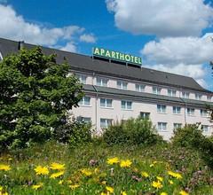 Aparthotel Oberhof 2