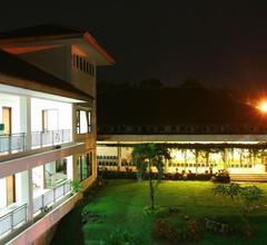 GDW Hotel & Cottage 2