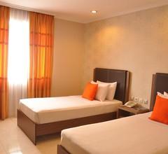 Permata Hotel 2