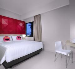 Favehotel Bandara Tangerang 2