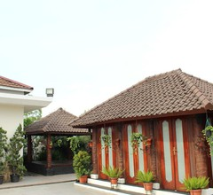 Arion Swiss-Belhotel Bandung 2