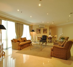 Batavia Apartments, Hotel & Service Residences 1