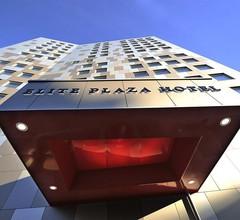 Elite Plaza Hotel Örnsköldsvik 1