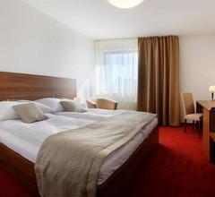 Hotel Saffron 1