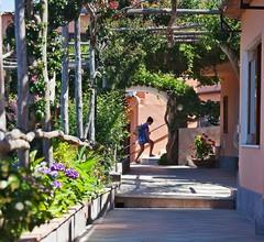 Hotel Il Girasole 2